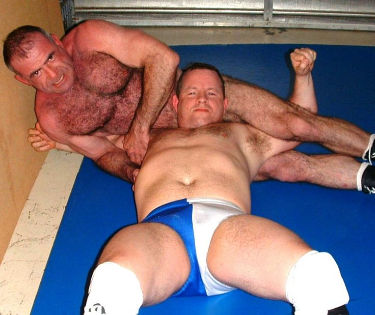 gay escorts and hong kong