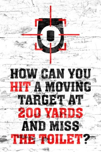 17 Best Ideas About Metal Shooting Targets On Pinterest
