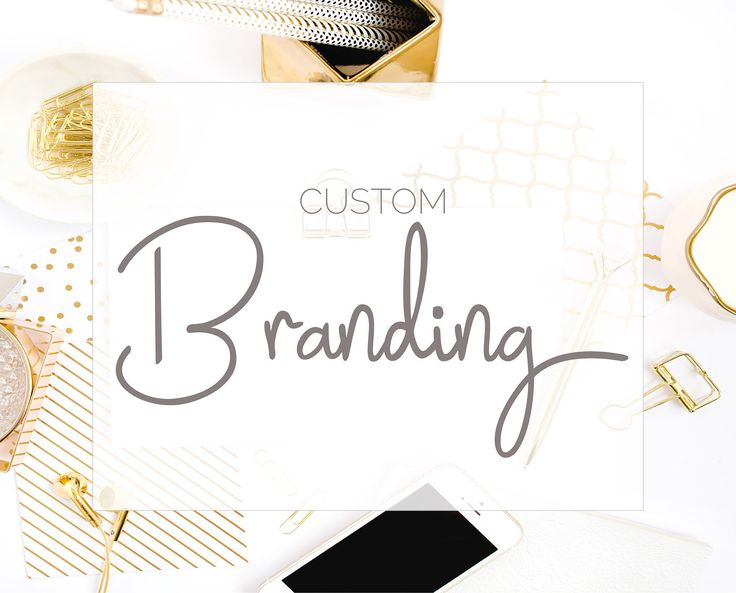 A personal favorite from my Etsy shop https://www.etsy.com/listing/474927929/custom-logo-design-branding-package