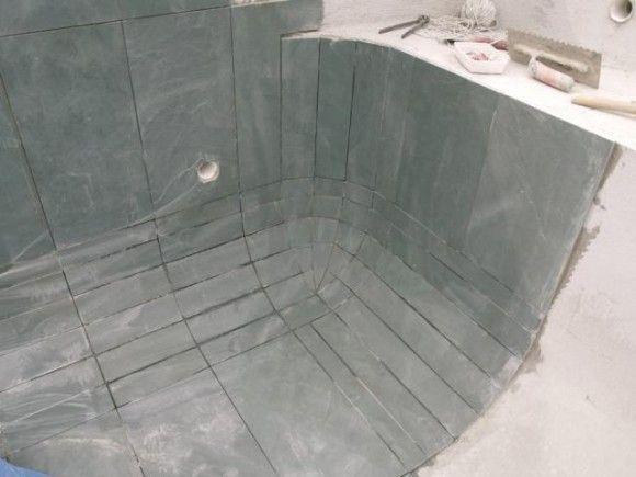 les 268 meilleures images propos de piscine sur pinterest aix en provence piscine cabana et. Black Bedroom Furniture Sets. Home Design Ideas