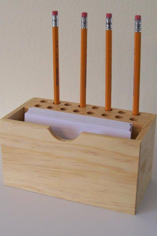 50 Easy Wood Projects Design No 13362 Creative Small Woodworking