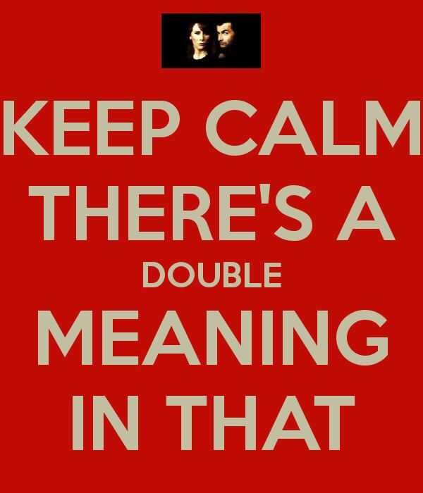 22 Best Much Ado About Nothing Images On Pinterest