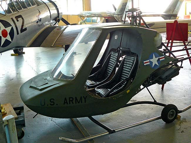 homebuilt helicopter kits for sale with Helicopter Kits on Kit Choppers For Sale also LancairAircraft besides Search additionally Grasshopper Ultralight Aircraft For Sale moreover Helicopter Kits.