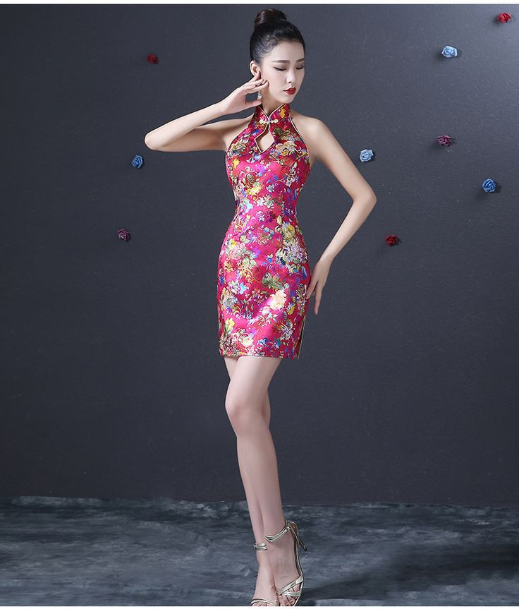 Ca9118 в Новый стиль ветра равномерным классическая сексуальное платье ролевая игра китайский оптовая продажа вечер женщины традиционные платья купить на AliExpress