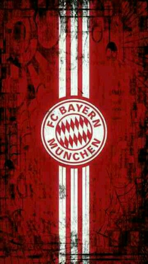Bayern Munich wallpaper. | football wallpaper design ...