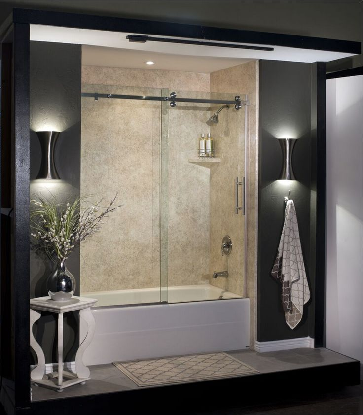79 Best Showers And Bathtubs Images On Pinterest  Bath Tub Enchanting Bathroom Remodeling Lancaster Pa Inspiration Design