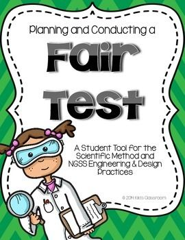 Year 10 science fair testing notes College paper Sample