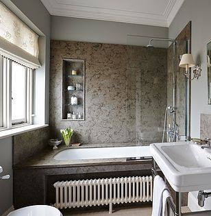 Best Modern Luxury Images On Pinterest Modern Luxury Basins
