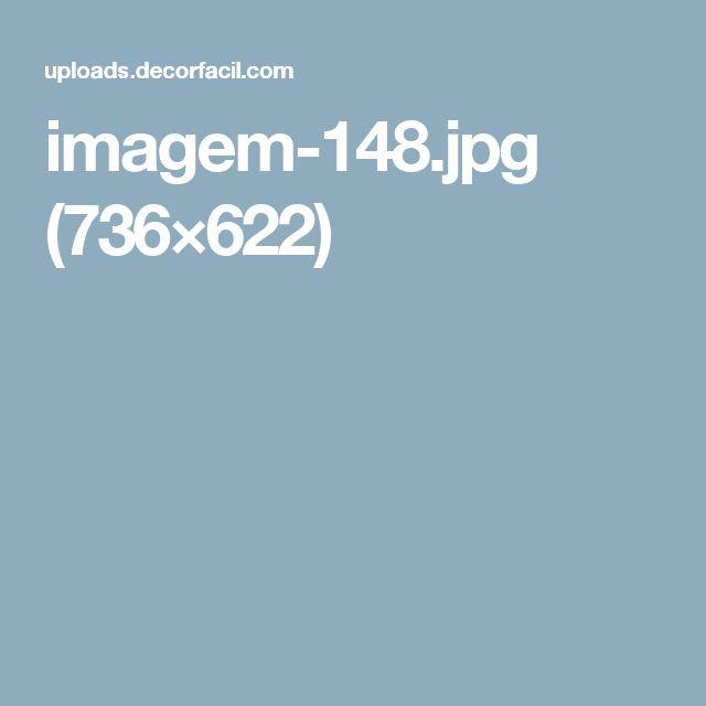 imagem-148.jpg (736×622)