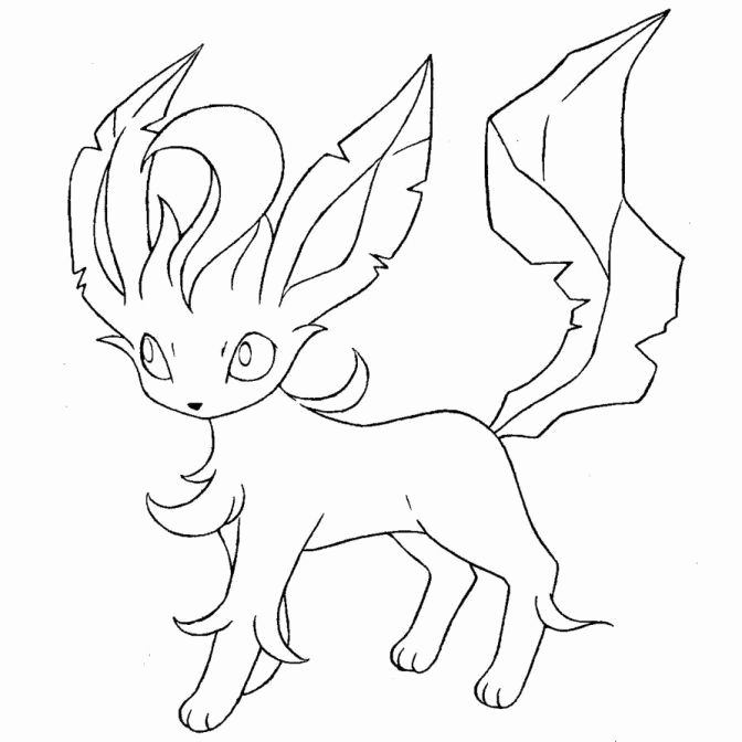 Coloring Pages Pokemon Eevee New Coloring Pages 55 Eevee Evolutions Coloring Pages Pokemon Coloring Pages Pokemon Coloring Animal Coloring Pages