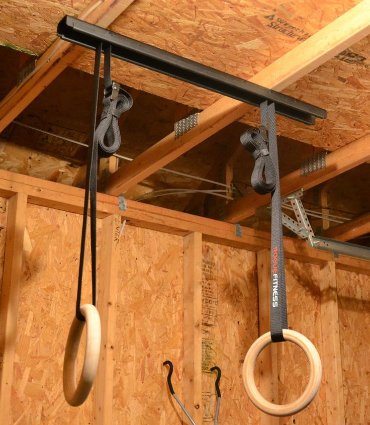 Images about home gym obsession on pinterest diy