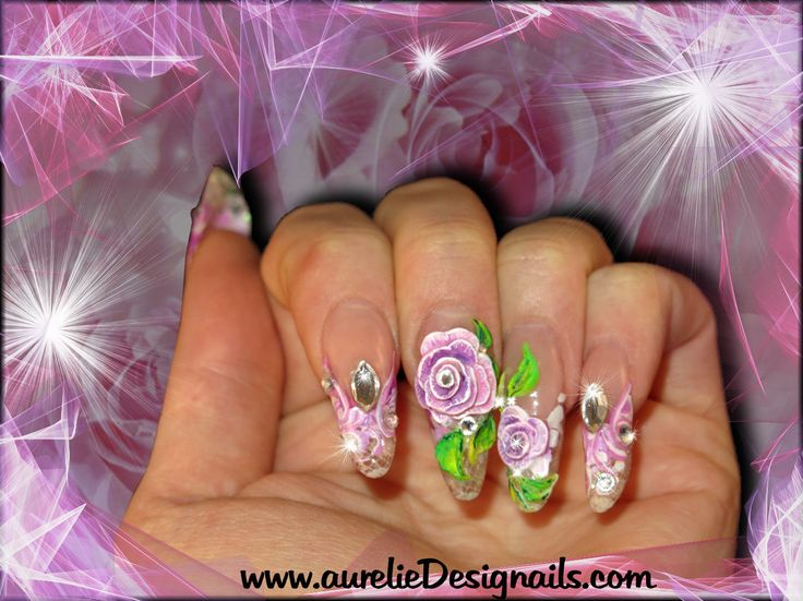 Best 25 Faux Ongles Gel Ideas On Pinterest Faux Ongles En Gel Faux Ongles And Vernis