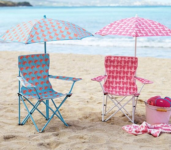 Pottery Barn Kids Beach Chair! Personalized. Part 90