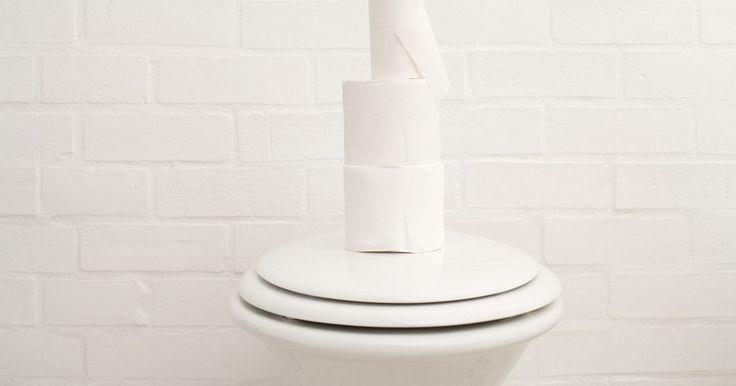 Como desentupir o vaso sanitário quando ele está cheio. Ninguém gosta de desentupir um vaso sanitário. É um trabalho sujo. Quando a privada entupida está cheia, você tende a chamar um encanador, mas isso muitas vezes não é necessário. O procedimento só vai levar alguns minutos, e ao fazê-lo você mesmo, pode-se economizar centenas de reais.