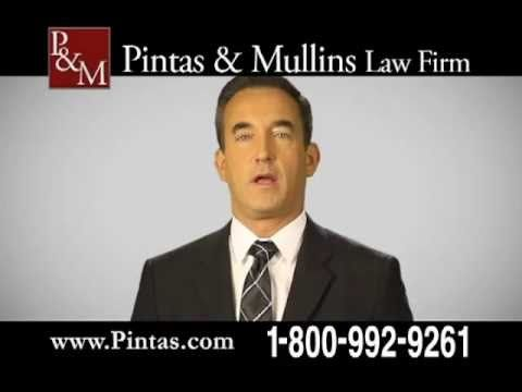 Nursing Home Lawyer Lexington | 1-800-992-9271 | Kentucky Nursing Home A...