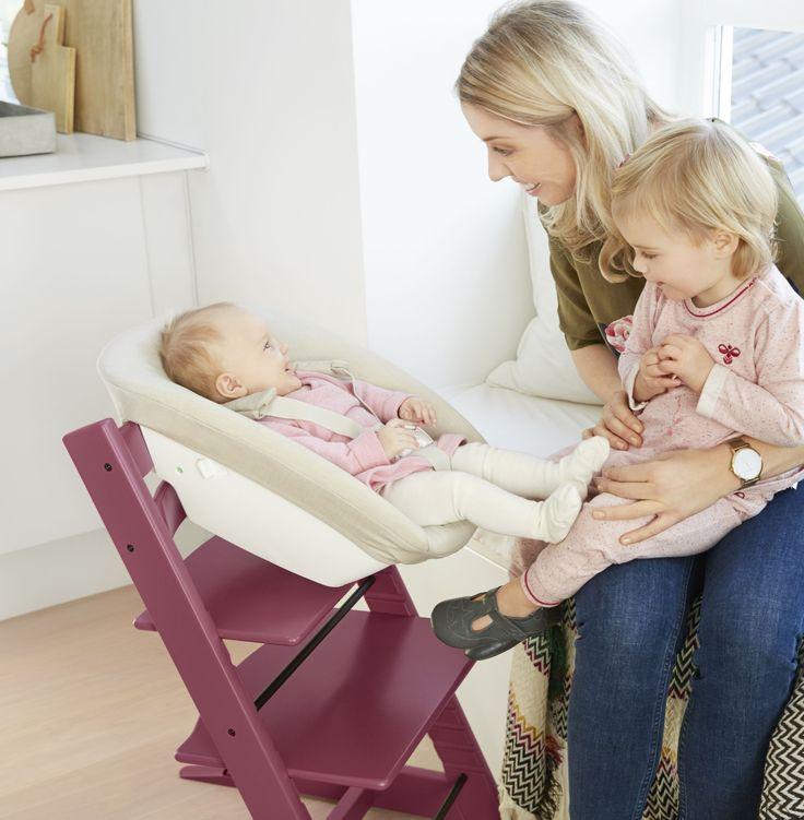 61 best familienklick images on pinterest. Black Bedroom Furniture Sets. Home Design Ideas