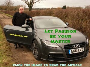 let+passion+be+your+master+http://paulbursey.net/let-passion-be-your-master/