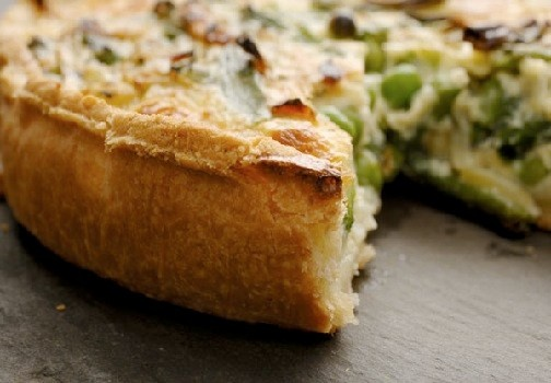 Torte salate pasquali  http://www.alice.tv/ricette-pasqua/torte-salate-pasquali
