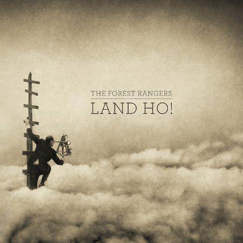 Land Ho! [LP] - Vinyl