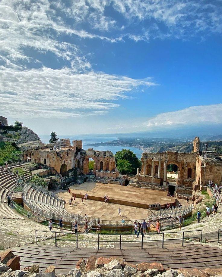 Taormina, Sicilia Taormina sicily, Taormina, Sicily