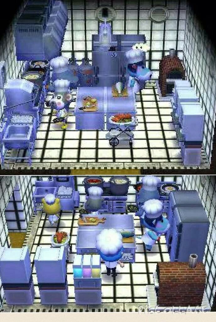 Animal Crossing Happy Home Designer  ACHappyHome  3DS. 88 best Animal Crossing Happy Home Designer images on Pinterest