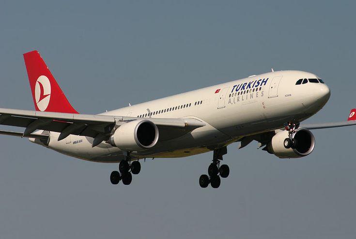 Isparta Nacogdoches promosyonlu alo ucuz uçak bileti hattı. Malatya Erhac - Baldwin Field havalimanı türk hava yolları direkt uçuş günleri o...