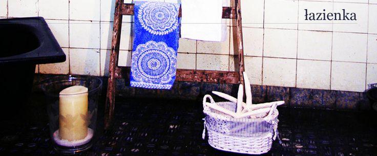 Bathroom - www.gdel.pl