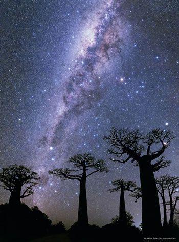 Appel à candidature, Prix international de photographie de ciel nocturne 2015 - http://www.picto.fr/2015/appel-a-candidature-prix-international-de-photographie-de-ciel-nocturne-2015/