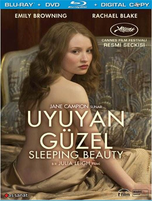 Uyuyan Güzel 2011 Türkçe Dublaj Ücetsiz Full indir - https://filmindirmesitesi.org/uyuyan-guzel-2011-turkce-dublaj-ucetsiz-full-indir.html