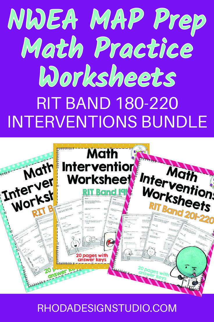 Pin On Best K 5 Math Teaching Resources