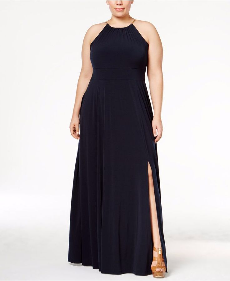 908 best Dresses/Maxi/Evening Wear/style images on Pinterest