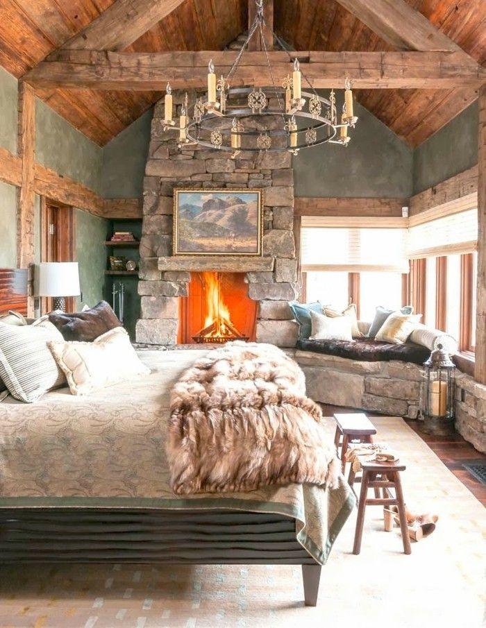 ideen wandgestaltung wohnideen schlafzimmer grüne wandfarbe - moderne wandgestaltung wohnzimmer lila