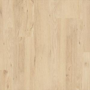 Loose Lay Plank Cambridge mfgr Karndean
