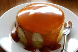 Rapides à réaliser, ces entremets bretons feront certainement plaisir à vos proches après un bon repas !