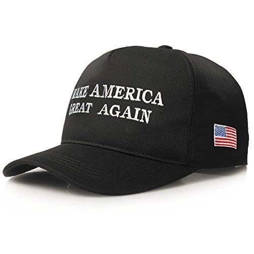 http://ift.tt/2tGvYVJ Shop https://goo.gl/NGd5By  #Adjustable #America #Baseball #Black1 #Cap #Embroidered #Great #Hat #Hip #Hop Make America Great Again Baseball Cap Embroidered Hip Hop Adjustable Hat (Black1)  Description  Check Store Price https://goo.gl/NGd5By http://ift.tt/2tGvYVJ