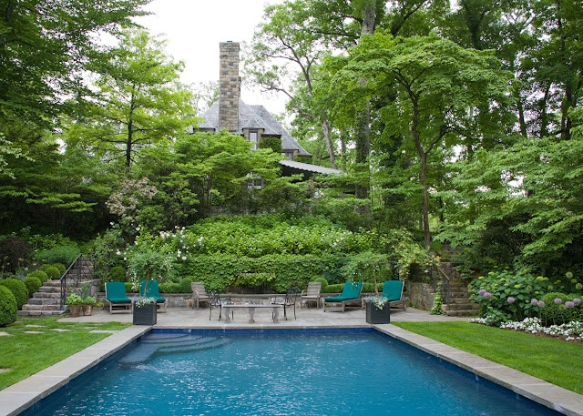 .Swimming Pools, Gardens Giveaways, Pools Sets, Tranquil Pools, Gardening, Enchanted, Dreams Pools, Gardens Tours, Gardens Growing
