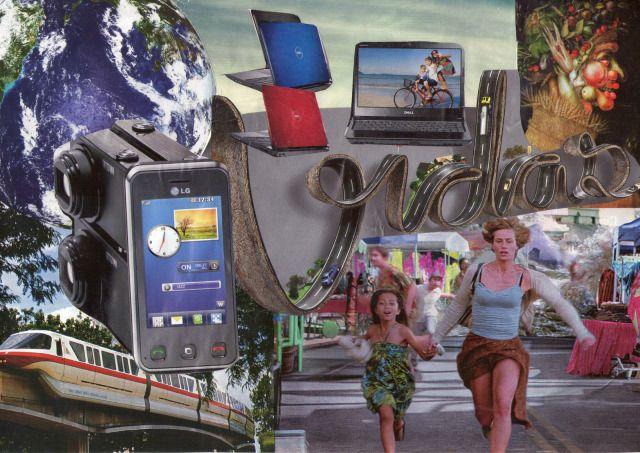 MACROTENDENCIAS: Las macro tendencias son tendencias de moda que perduran en el tiempo. Se imponen como un estilo de vida y dan origen a las micro tendencias.Hoy podemos ver el aumento en el uso de la ropa casual, El interés de las personas por estar a la moda, las compras por Internet y comprar cosas que perduren como una forma de economía.