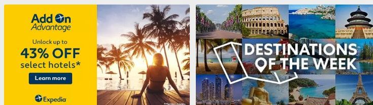 75 off expedia coupon code promo code 2020 in 2020