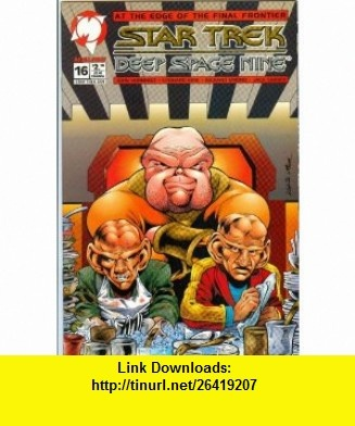SHANGHAIED (Star Trek Deep Space Nine (At The Edge of the Final Frontier), 16) John Vornholt, Leonard Kirk, Richard Emond, Jack Snider ,   ,  , ASIN: B001G4Z1T4 , tutorials , pdf , ebook , torrent , downloads , rapidshare , filesonic , hotfile , megaupload , fileserve