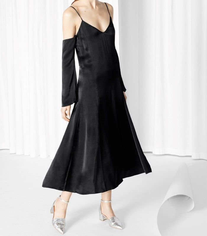bc97a9c9234e 27 besten Style   Women s Accessories Ideas Bilder auf Pinterest