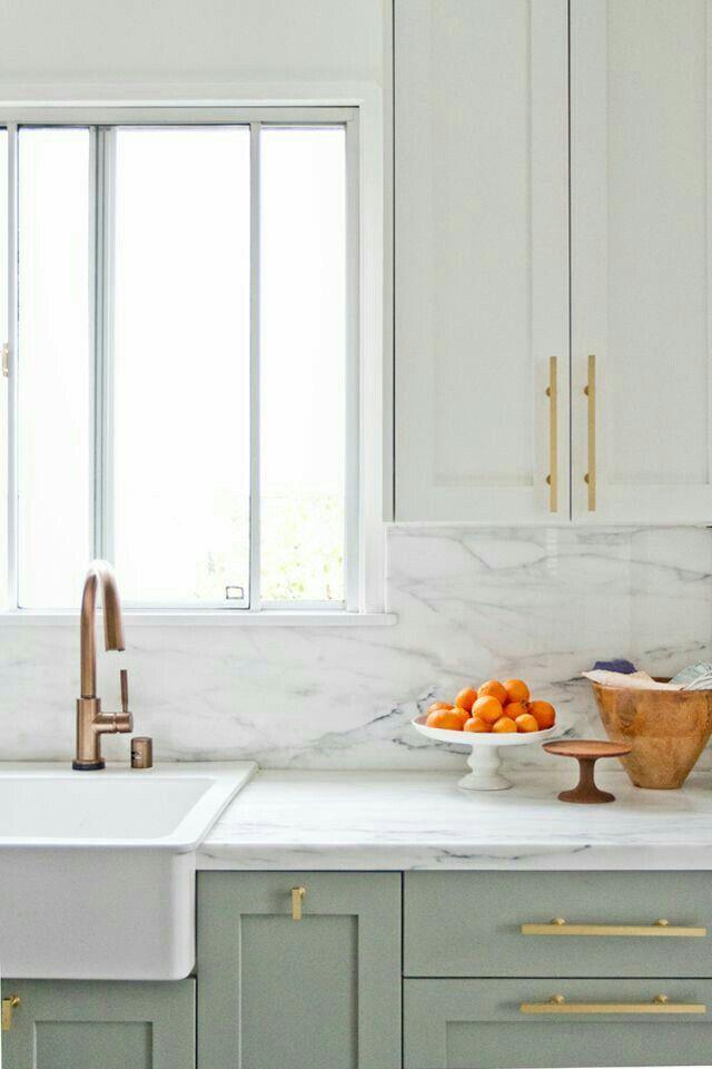 79 best Küche images on Pinterest Kitchen ideas, Beautiful kitchen