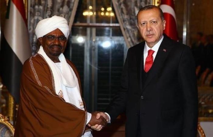 اخبار السودان الان من الراكوبة النيلين الأحد 19 8 2018 رجب طيب أردوغان يعزي رئيس السودان Egypt Today Resentments Academic Dress