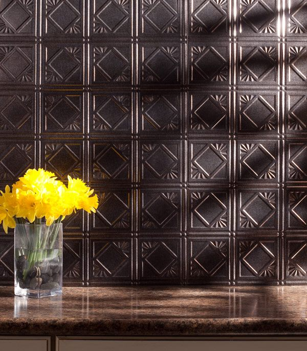 47 best Fasade Backsplash Panels images on Pinterest | Backsplash ...