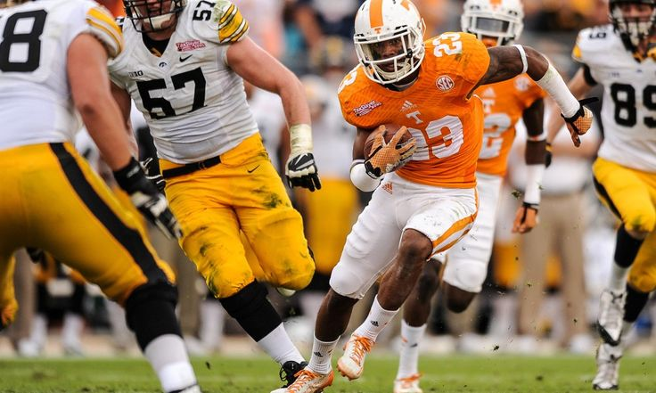Cameron Sutton Among SEC's Elite CBs? - Today's U The consensus opinion is that Florida's Vernon Hargreaves III is the best cornerback in the SEC. The junior is coming off an All-American season and is projected to be a first round NFL draft pick in next year's draft should he declare.....