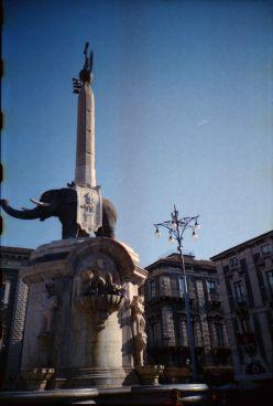 Catania (c) Lomoherz.de, lomo