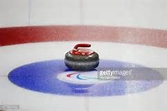 curling - Saferbrowser Yahoo Image Search Results