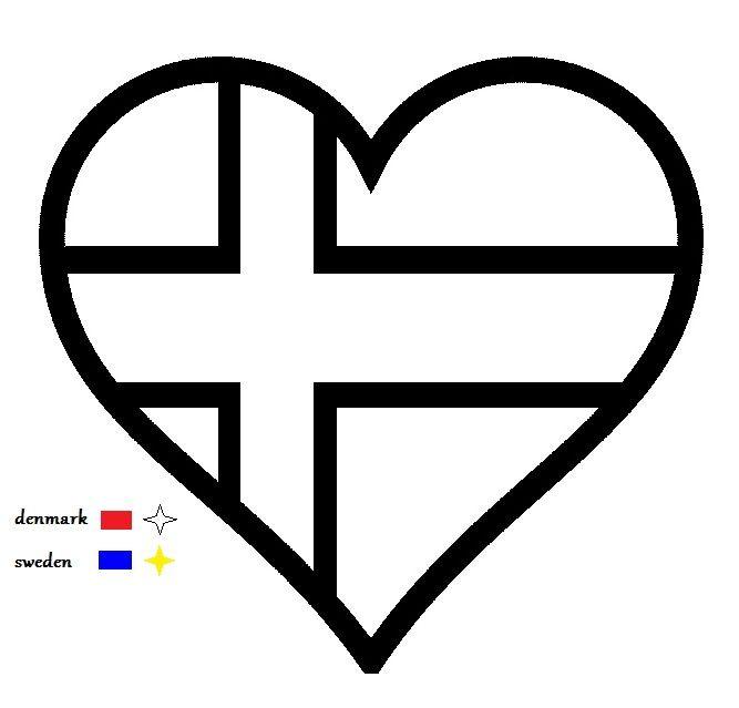 sweden.jpg (667×639)