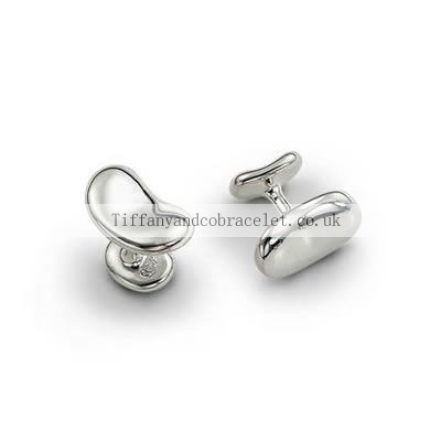 http://www.cheapstiffanyandcoclub.co.uk/super-cheap-tiffany-and-co-cufflink-pea-silver-016-shops.html#  Authentic Tiffany And Co Cufflink Pea Silver 016 Onlinesales