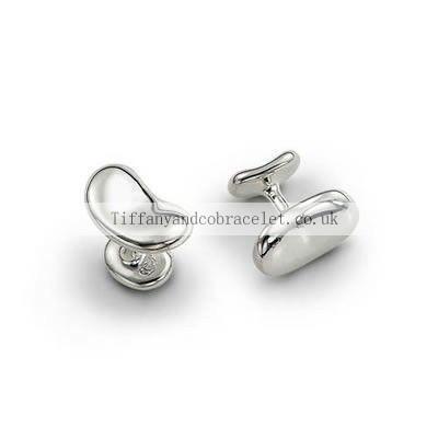 http://www.cheapstiffanyandcoclub.co.uk/super-cheap-tiffany-and-co-cufflink-pea-silver-016-shops.html#  Authentic Tiffany And Co Cufflink Pea Silver 016 Onlinesales