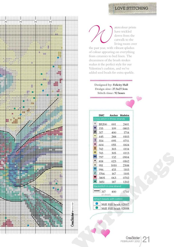 CrossStitcher_2013-02_21.jpg